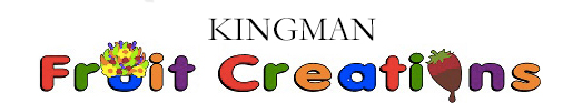 Kingman Fruit Creations